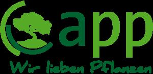 Logo_App_Baumschulen