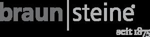 Logo_Braun_Steine_600px