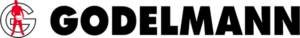 Logo_Godelmann_600px