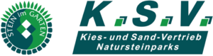 Logo_KSV_600px