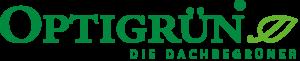 OG_Logo_D 600px