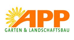 APP Gartenbau