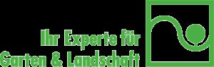 Logo Galabau Verband 600px