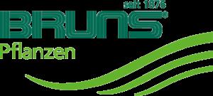 Logo_Bruns_600px