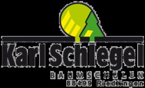 Logo_Karl_Schlegel_Baumschulen_600px