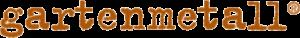 Logo_gartenmetall_600px